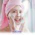 วิธีล้างหน้า_IndiGlow