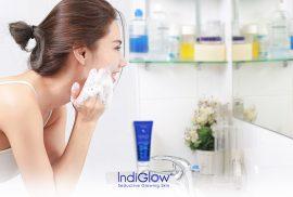 ล้างหน้า_IndiGlow